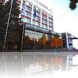 Гостиница ТАГАНРОГ 1